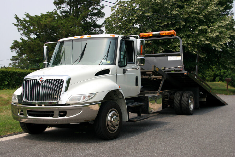 Cheap Tow Trucks >> Mobile Towing Service 24 Hour Tow Truck Company Mobile Alabama